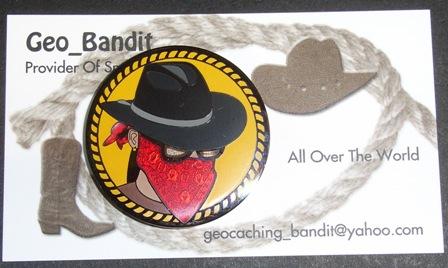 bandit_back.jpg